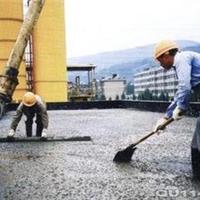 供应各种标号混凝土