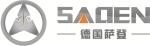 萨登动力(上海)有限责任公司