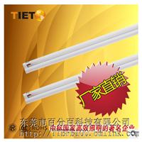 供应T5单管传统节能灯管三基色荧光灯