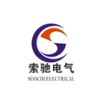 温州索驰电气有限公司