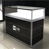 供应新款苹果三星小米华为手机柜台展示柜