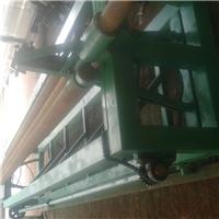 供应质量有保障的石笼网缩卷机
