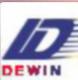 郑州德威电子科技有公司限公司