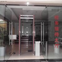湖南长沙市快递配送中心安检机、出租安检门