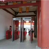 供应湖南长沙市高铁专用安检机、安检门出租