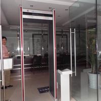 湖南长沙市机场专用安检机、安检门出租