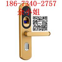 供应指纹锁厂家直销 不锈钢指纹锁 代替指纹