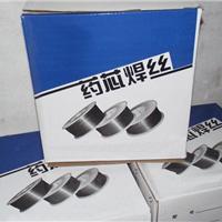 供应D507Mo耐磨堆焊焊丝质量保证507Mo