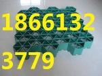 泰安市佳塑植草格排水板有限公司