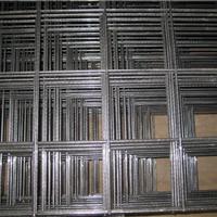 供应镀锌电焊网片建筑网片地热网片