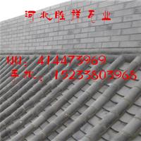 供应内墙砖外墙砖青面砖一件代发