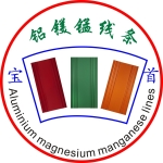 上海宝首实业有限公司