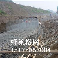 黄河铅丝石笼护坡工程,抗洪救险铅丝石笼