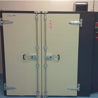 四川纳隆生产大型高温箱