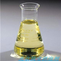 供应生物发酵消泡剂,广东消泡剂价格
