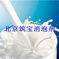 北京供应有机硅涂料消泡剂免费样品试验