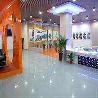 河南郑州环氧地坪漆厂家