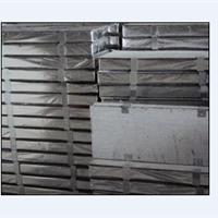 供应防火隔离带、岩棉复合板材
