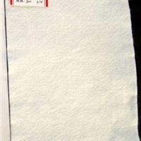 裂膜丝复合土工膜价格低