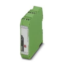 MACX MCR-SL-CAC-5-I 菲尼克斯电流变送器