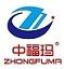 江苏中福玛数控机械科技有限公司
