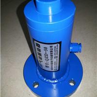 气动振动器厂家,气动振动器价格,气振动器