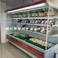 供应冰柜,冷柜,冷库,制冷设备,风幕柜