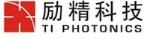 励精科技(上海)有限公司广州分公司