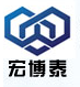 无锡宏博泰金属制品有限公司