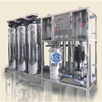 石洋人工温泉,商用温泉机,温泉气泡牛奶机