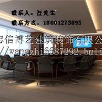 装修设计施工资质合作/挂靠 18001273895