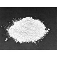 供应石粉价格  图片做法