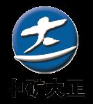 江苏中矿大正表面工程技术有限公司
