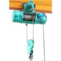 供应原阳单梁电动葫芦|中牟起重机|起重机