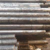 供应山东精密钢管厂产45#精密钢管