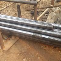聊城20#无缝钢管|精密钢管价格厂家定做