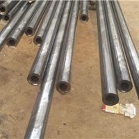 供应精密钢管,轴承钢管,钢筋套筒管,精密管