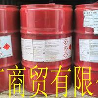 供应各类固化剂树脂助剂等