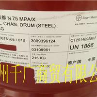 供应固化剂树脂助剂