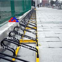 上海自行车停车架 普陀区自行车停车架价格
