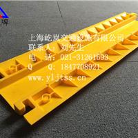 供应一孔线槽板价格 二孔线槽板价格