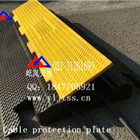 上海电缆过线槽价格 南汇区电缆过线槽价格