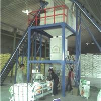 滴灌肥设备  全自动滴灌肥设备