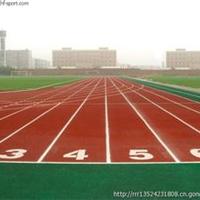 供应上海塑胶跑道,塑胶跑道价格、施工报价