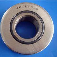 供应NUTR50110,重工型滚子从动件轴承