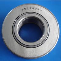 供应NUTR3580,滚子从动件轴承