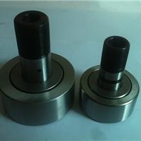 供应NUKR72,凸轮从动件轴承