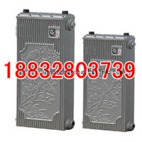 批发供应YS-760型铸铁式暖气换热器