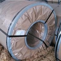 供应宝钢有取向电工钢B30P105大尾卷硅钢片