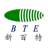 广东BTE新百特钉业(邢台)有限公司